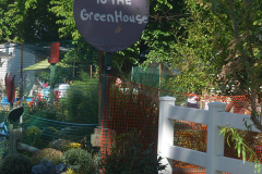 green-house-sale27