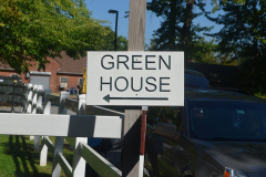green-house-sale6