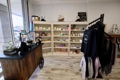 island-store2