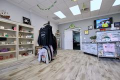 island-store3