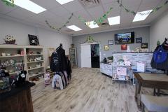 island-store7