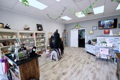 island-store8